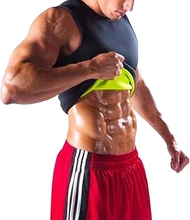 efek samping perte de graisse