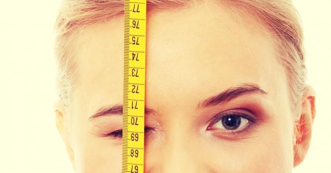 perdre du poids lentement mais sûrement perte de poids de thé fu