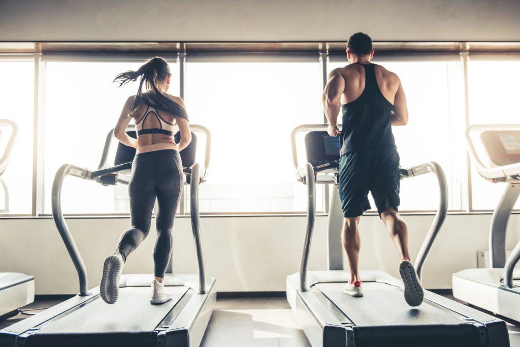 HIIT : le meilleur cardio pour brûler les graisses