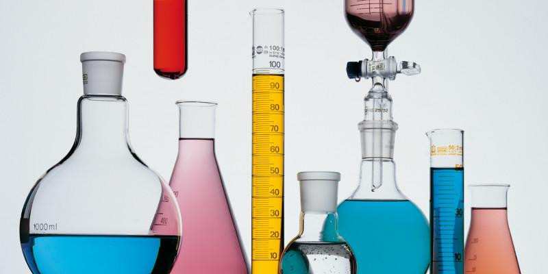 Effets indésirables des produits chimiques sur la perte de poids - Dopamine Entraînement privé