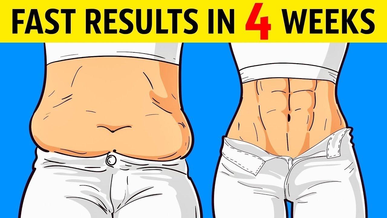 plus de 60 ans perdent de la graisse abdominale mvp perte de poids formulaire dautorisation préalable