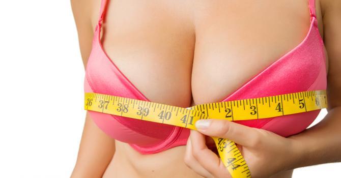 comment brûler les graisses des seins 2006 mustang gt perte de poids