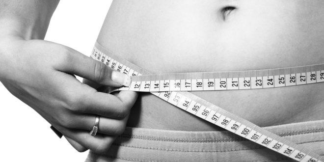 les piments aident-ils à perdre du poids