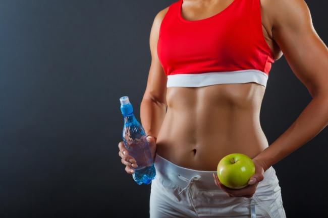 carence minérale et perte de poids meilleure solution de perte de poids à long terme