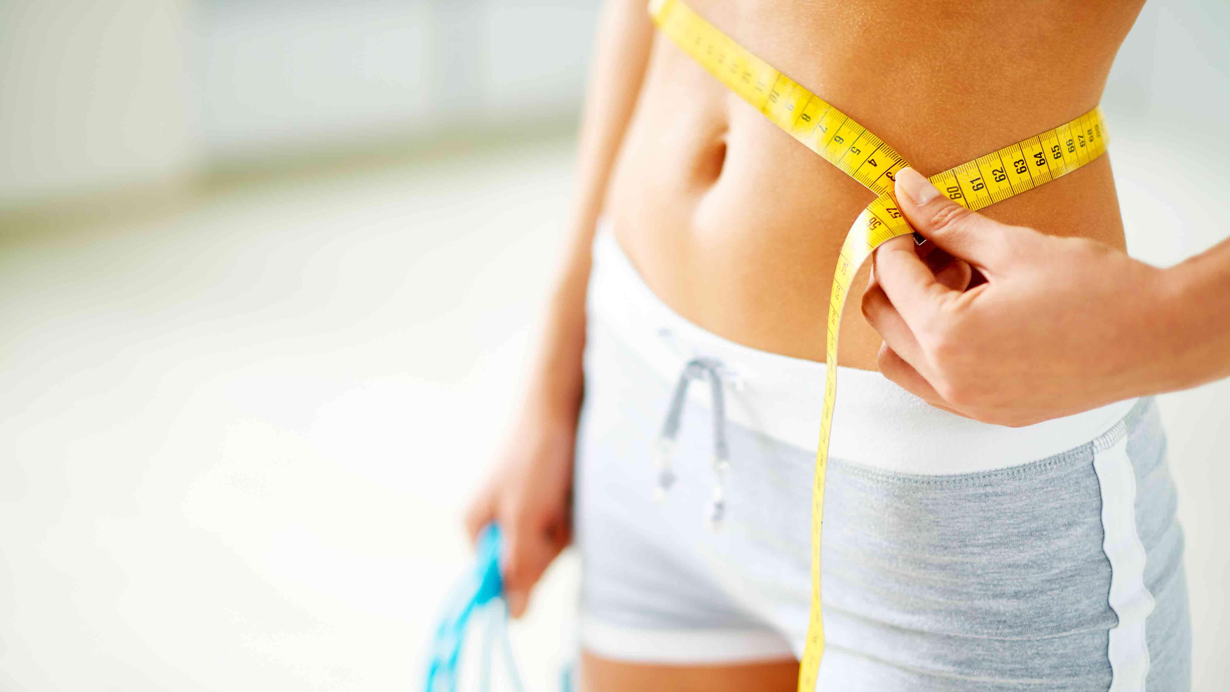 pouvons-nous perdre du poids au hammam histoire de perte de poids osce stop