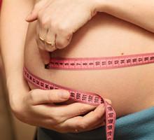 œdème de perte de poids perdre du poids à votre façon