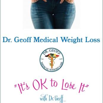 comment perdre 10 kg de poids brûleur de graisse fitmart
