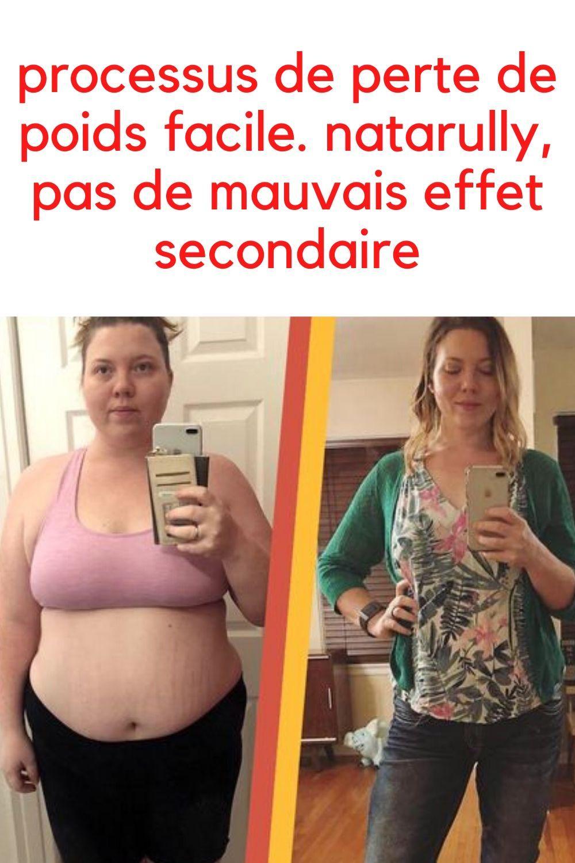 brûler de la graisse fait-il mal où votre corps brûle-t-il les graisses en premier