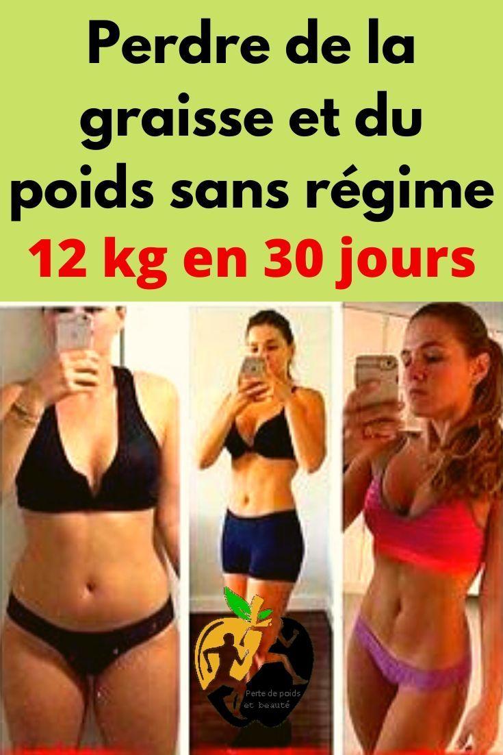 perte de graisse en 5 jours ambre perte de poids