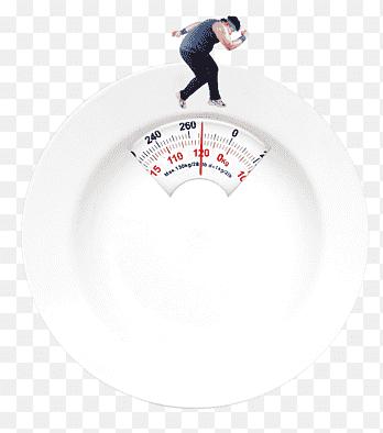 supplément de combustion des graisses n ° 1 perdre du poids autour de mon milieu