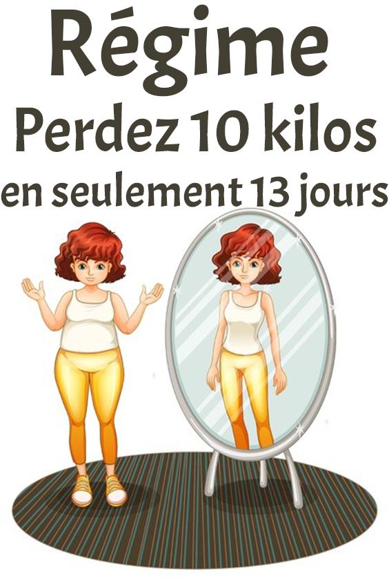 moyens de perdre du poids sans effort pouvez-vous perdre du poids après le paxil