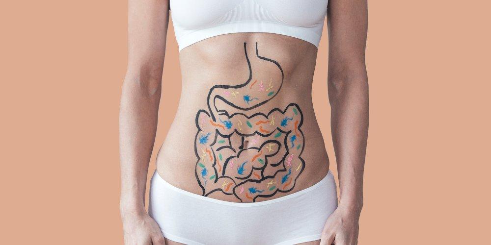meilleure façon de perdre du poids sans suppléments perdre la graisse du sein naturellement