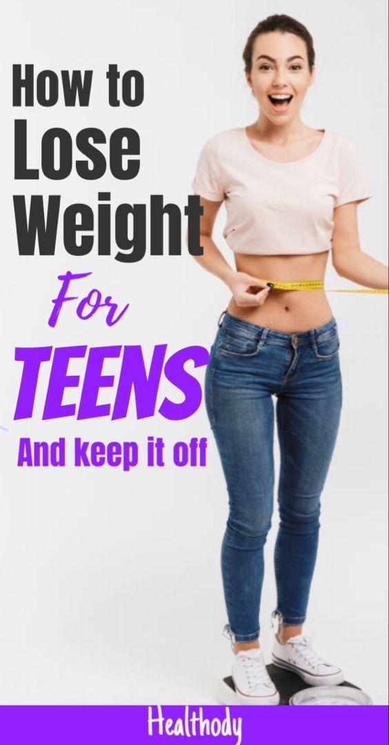 comment perdre du poids autour de mons pubis