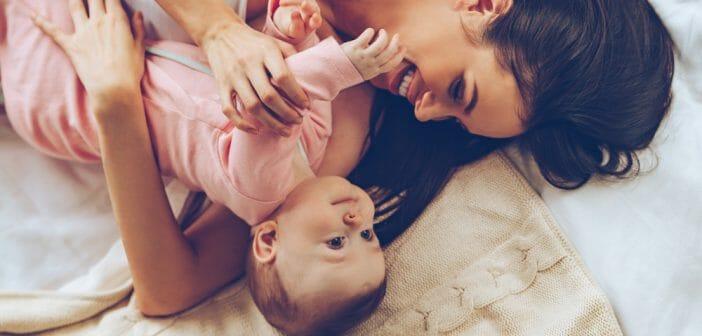 maman qui allaite perdre du poids quelles maladies peuvent entraîner une perte de poids