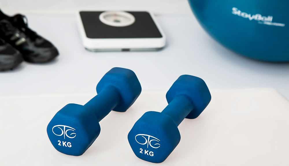 technologie portable et perte de poids à long terme perte de poids typique sous duromine