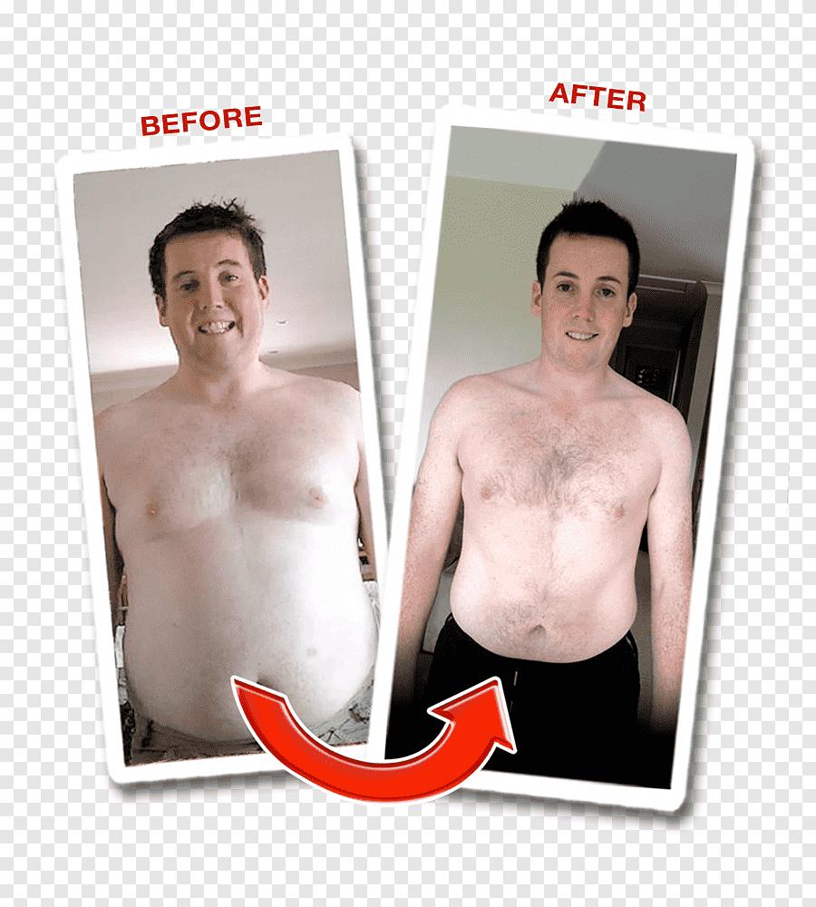 forme de prise de perte de poids perte de poids nashua nh