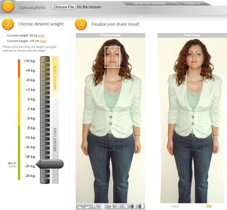 forme de prise de perte de poids comment perdre du poids rapidement avec lanémie