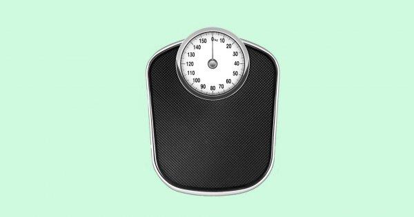 Perdre du poids : combien de temps faut-il marcher pour perdre un kilo de graisse ?