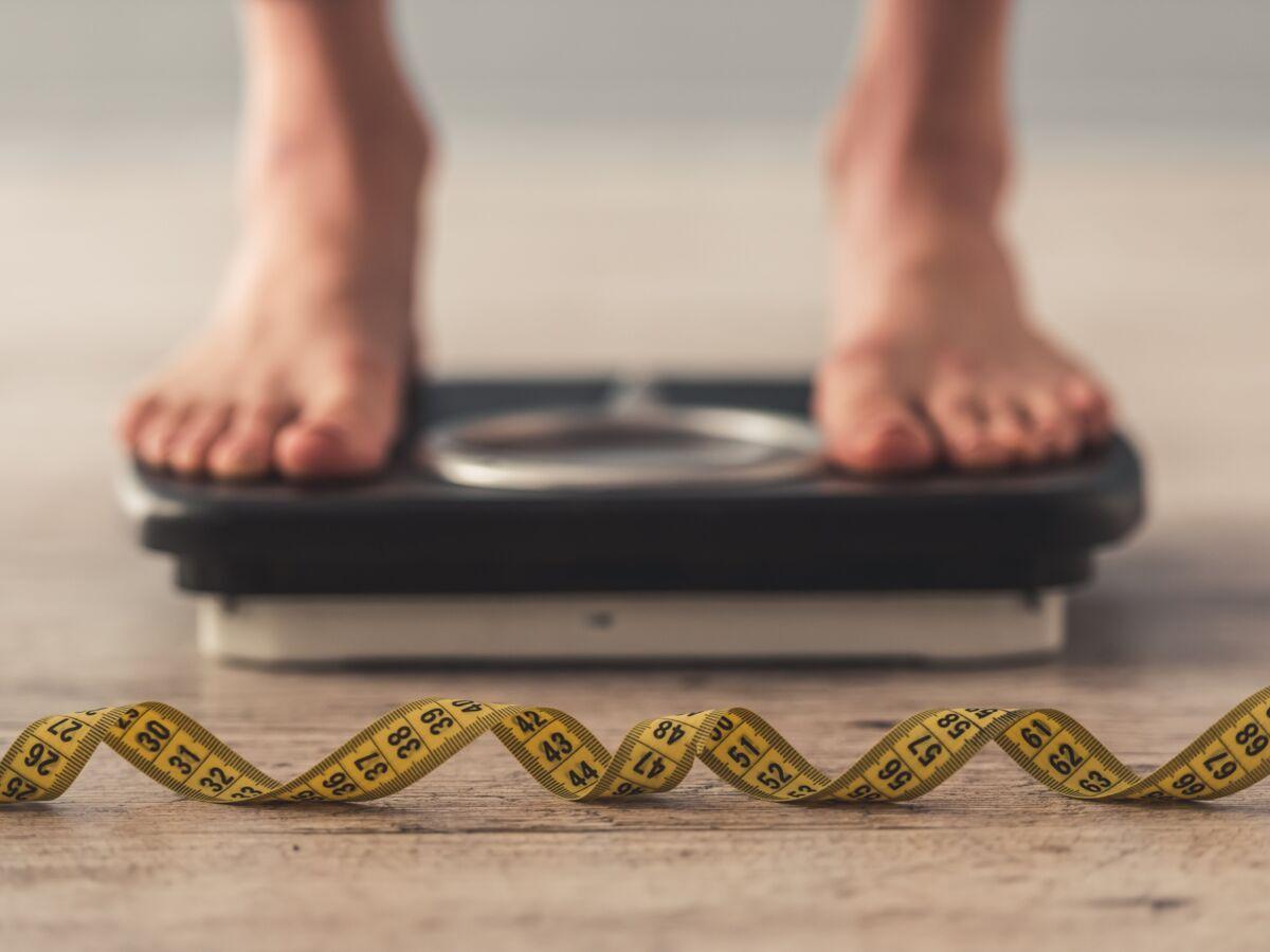 imogen perte de poids ibiza weekender comment mincir tout le corps rapidement