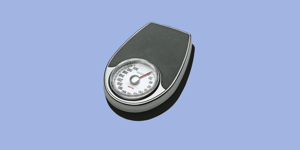 la perte de poids provoque-t-elle des règles précoces