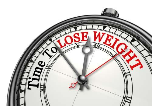 Utilisez un traitement spécial pour perdre du poids – communaute-hrf.fr