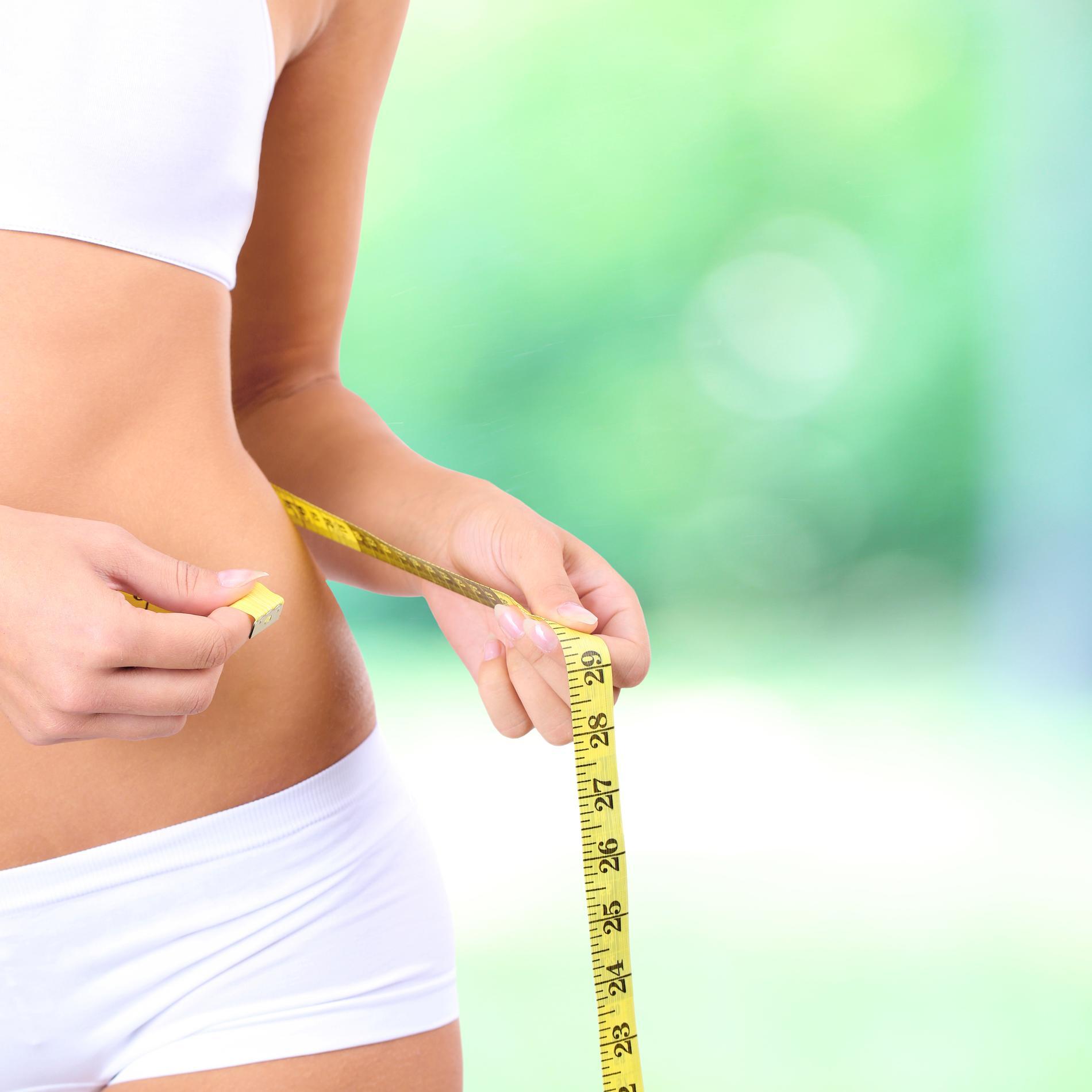 230 à 130 perte de poids perte de poids pcos