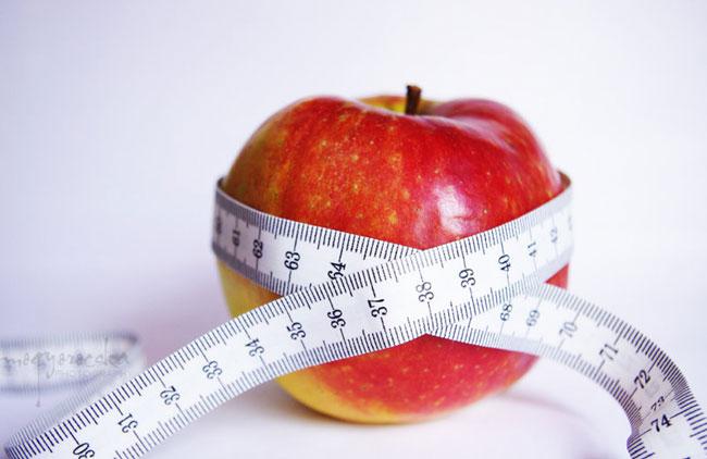 perte de poids inexpliquée fatigue fièvre de bas grade comment perdre du haut du corps gras