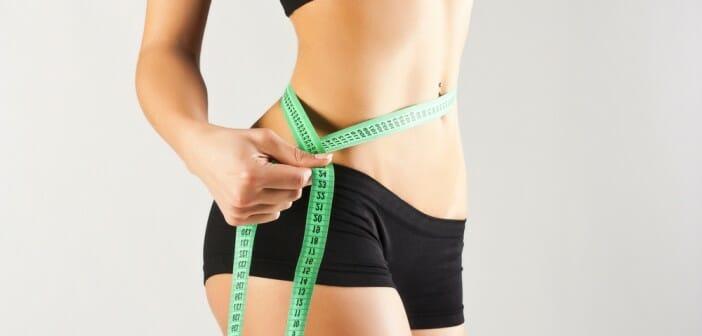 arbre à thé pour perdre du poids un mois de perte de poids