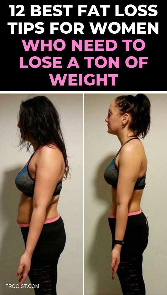 Mary Murphy perte de poids comment brûler les cellules graisseuses plus rapidement