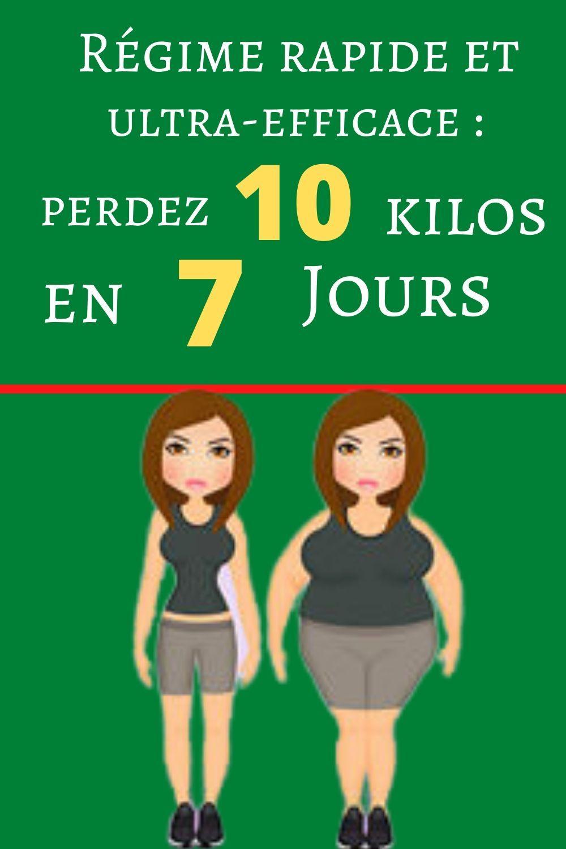 groupes de perte de poids nz perte de poids et perte de poids