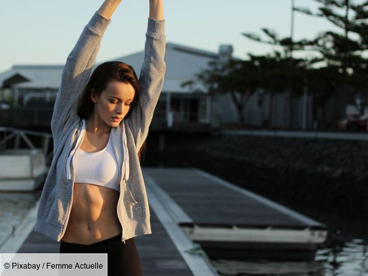 combien de poids devriez-vous perdre en allaitant juin perte de poids révèle