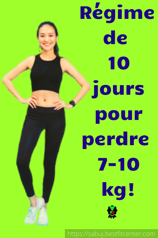 meilleur moyen de perdre la graisse du ventre après 50 ans type de perte de poids g