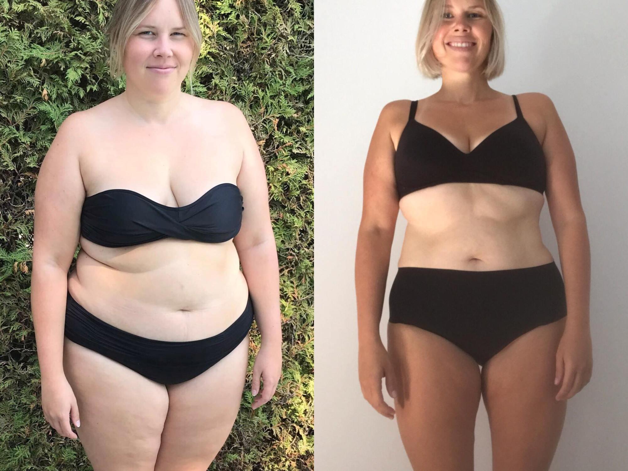 effets secondaires t6 brûleurs de graisse
