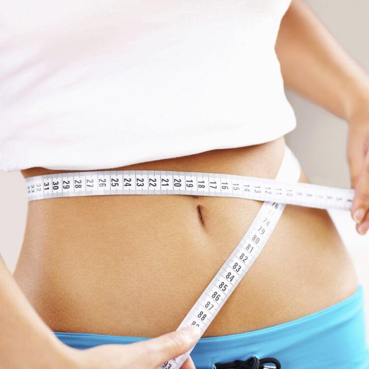 la fluoxétine aide-t-elle à perdre du poids pouvez-vous perdre du poids au tennis