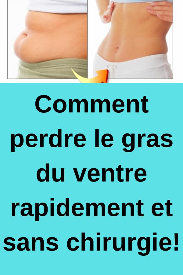 moyens faciles de perdre rapidement de la graisse abdominale ohto multi slim