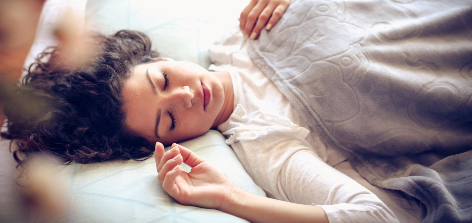 ne peut pas perdre du poids apnée du sommeil