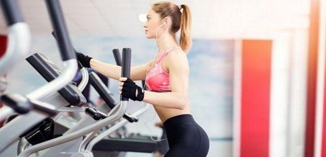 où votre corps brûle-t-il les graisses en premier nicki kelly perte de poids