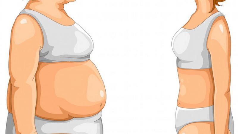 perdre du gras en 9 semaines meilleur supplément de perte de poids illégal