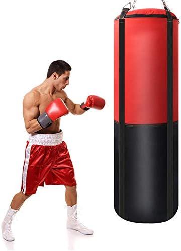 perdre du poids pour les boxeurs