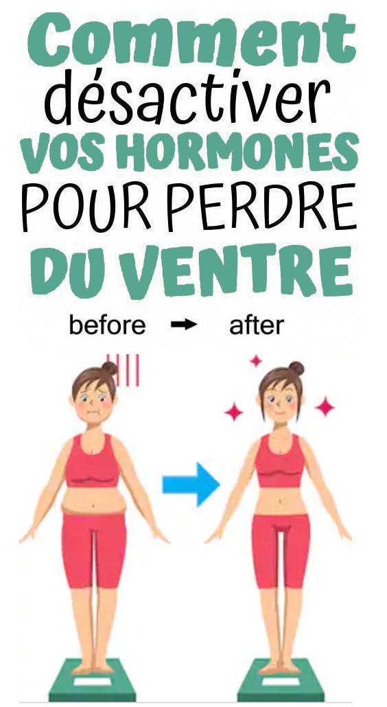 perdre du poids rapidement puis maintenir