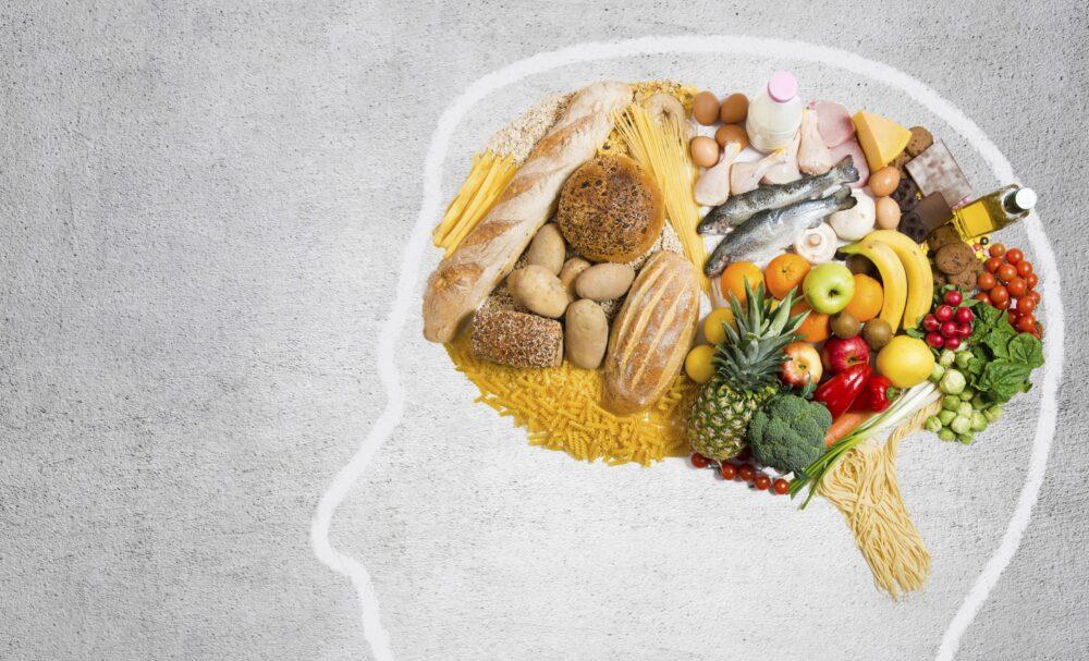 perdre du poids traduction francaise comment perdre de la graisse sous-cutanée tenace