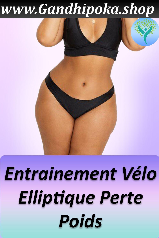 obèse et enceinte comment perdre du poids ne peut pas perdre du poids après iud