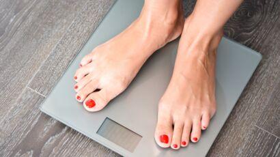 perte de poids inexpliquée augmentation de lappétit