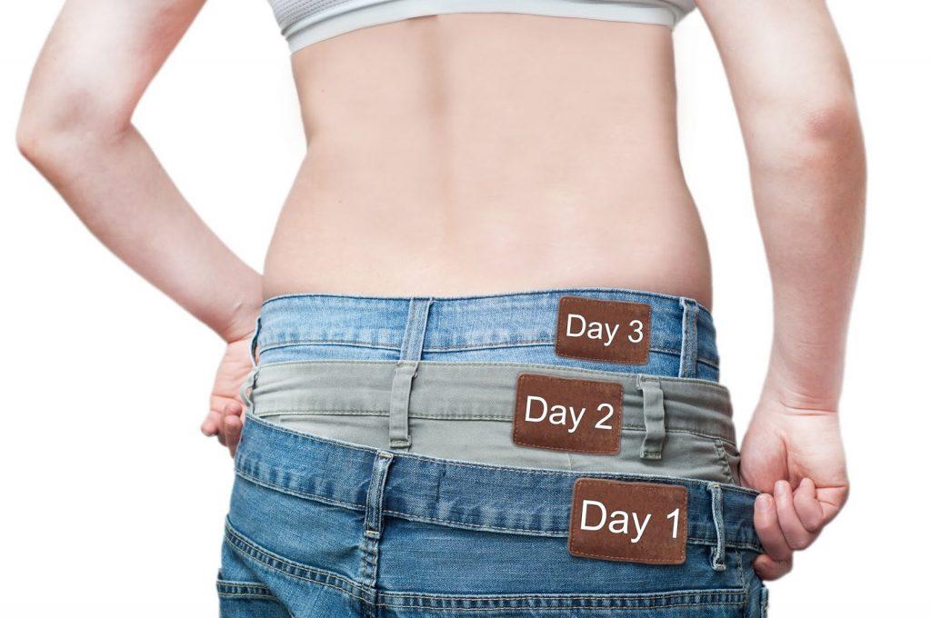 perte de poids je ne sais pas pourquoi suppléments de perte de poids pour hommes dr oz
