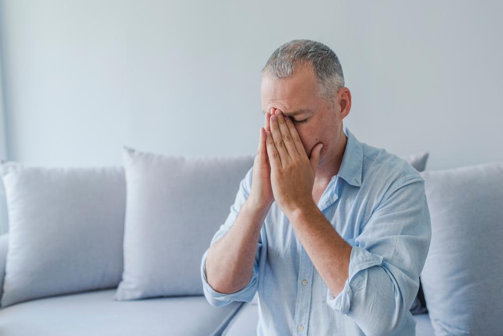 perte de poids provoquant des migraines perte de poids naturelle résultats rapides