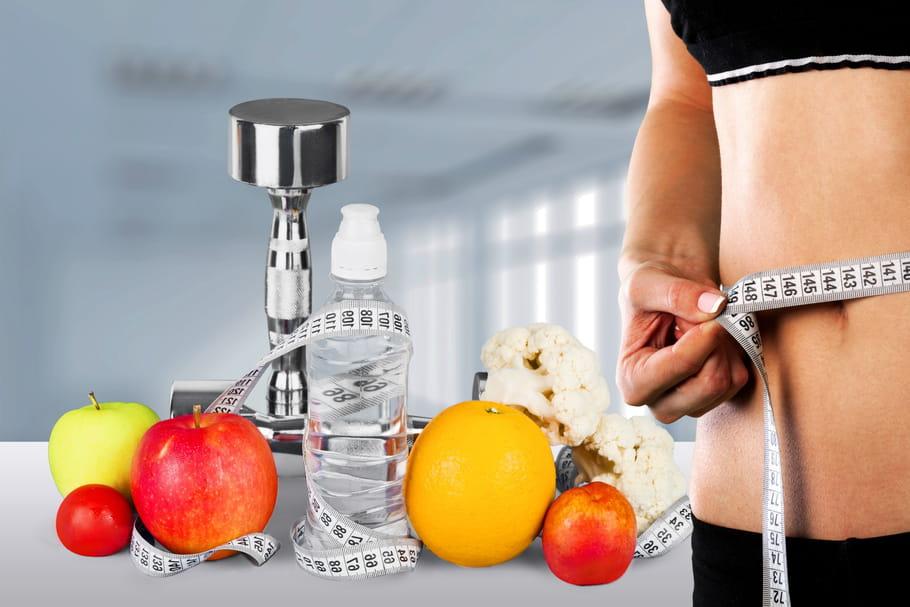 perte de poids 1,5 livres par semaine comment accélérer votre perte de graisse