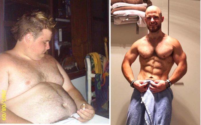 3 lb de perte de graisse perte de poids nutra