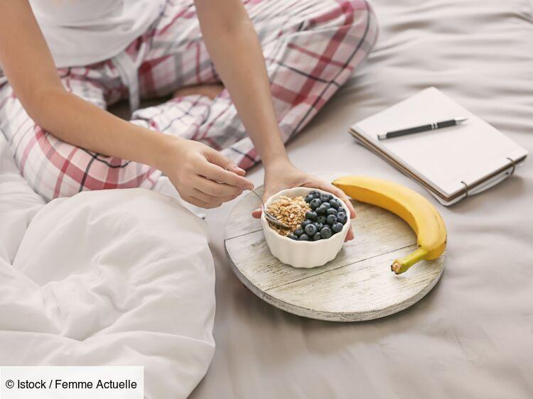perte de graisse mensxp façons de perdre du poids pour la lutte