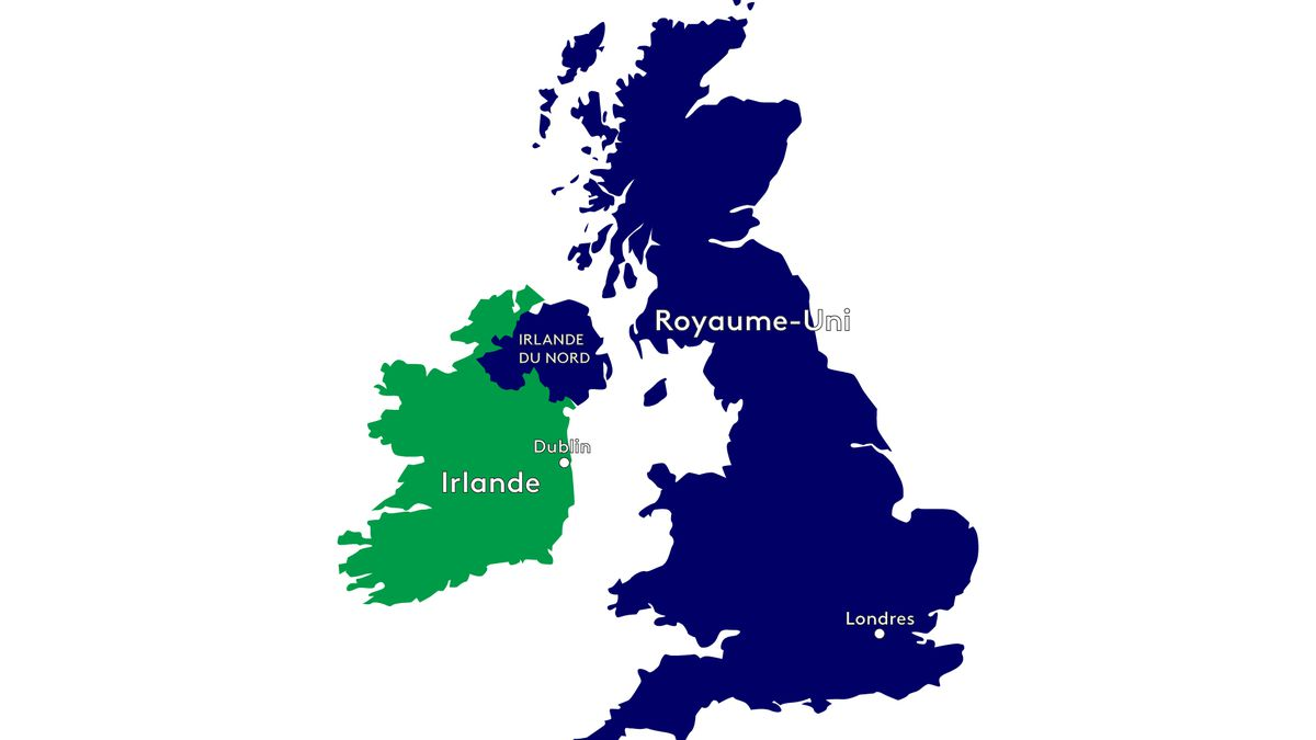 premières dates de perte de poids en Irlande