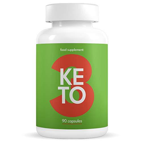 supplément de perte de graisse sûr et efficace effets secondaires du brûleur de graisse de venin